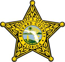 Brevard Sheriff's Office