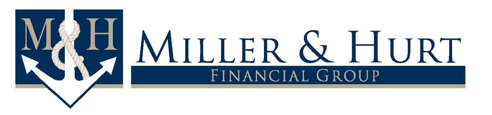 Miller & Hurt Financial Group