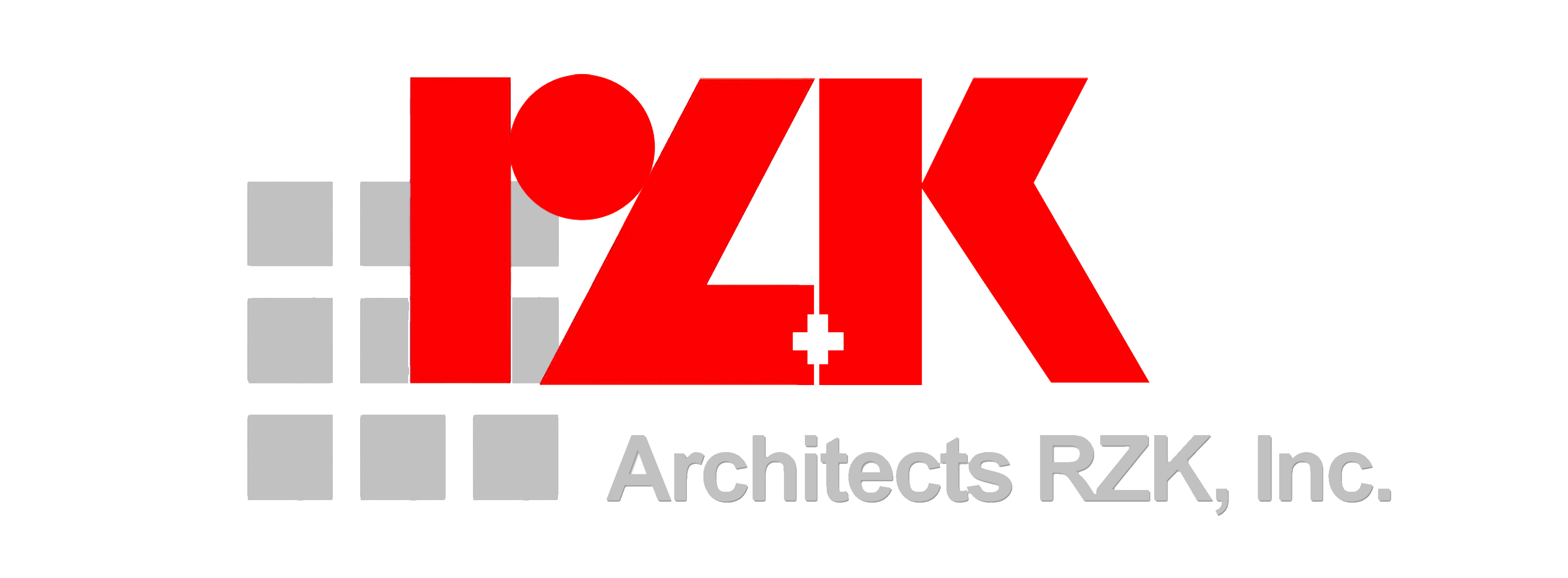Architects RZK