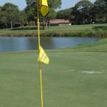 Smash Golf _2