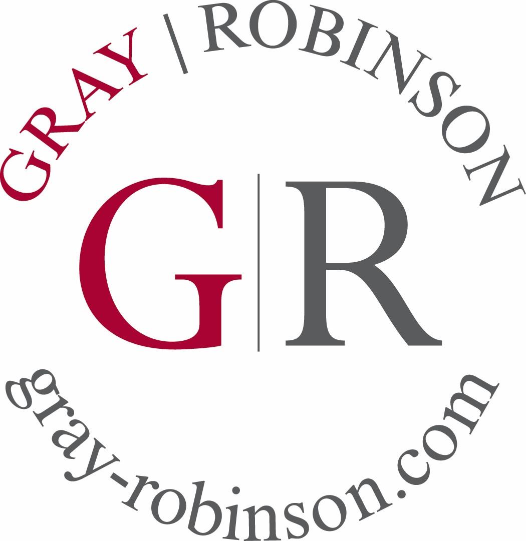 GrayRobinson-square