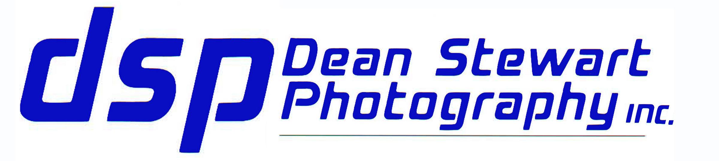Dean Stewart Photography