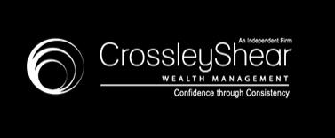 Crossley Shear, Inc.