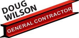Doug Wilson Enterprises