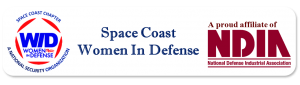 Space Coast Women in Defense